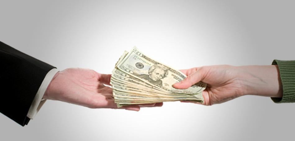 950-Top_10_Money_Tips_Slide05.jpg