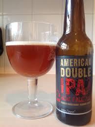 American Double IPA.jpg