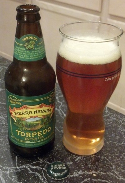 Torpedo IPA.jpg