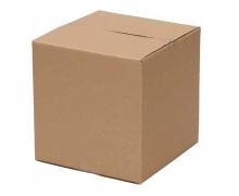 small-box-cube-300.jpeg