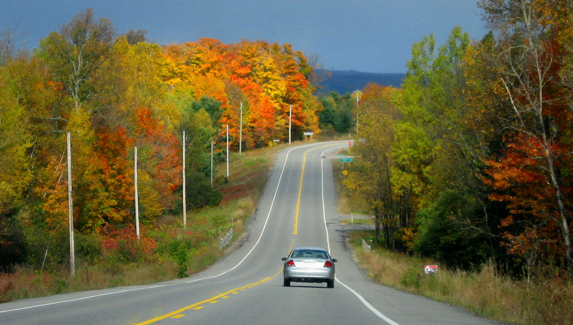 Five-Fabulous-Fall-Road-Trips.jpg