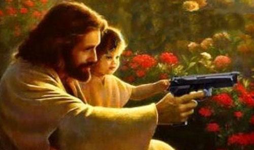 jesus-gun-kid3.jpg