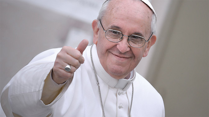 Papst_Franziskus.jpg