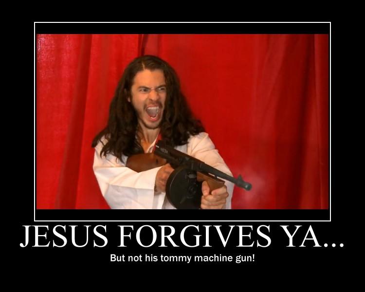 jesus_forgives_ya_by_htfman114-d59t06w.jpg