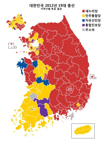400px-South_Korean_Legislative_Election_2012_districts(ko).svg.png