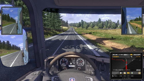 euro truck_copy.jpg