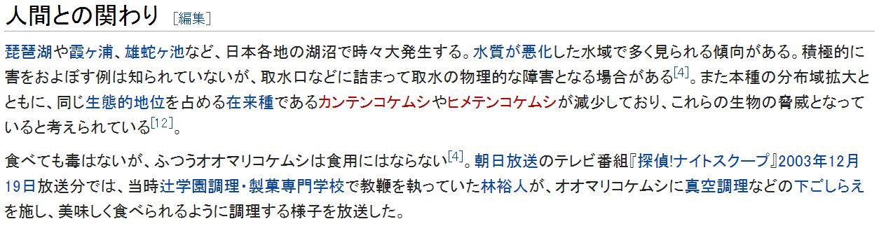 japwiki.JPG