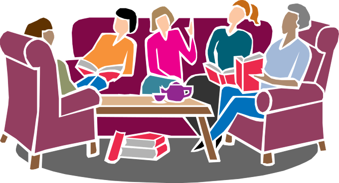 Book-Club.png
