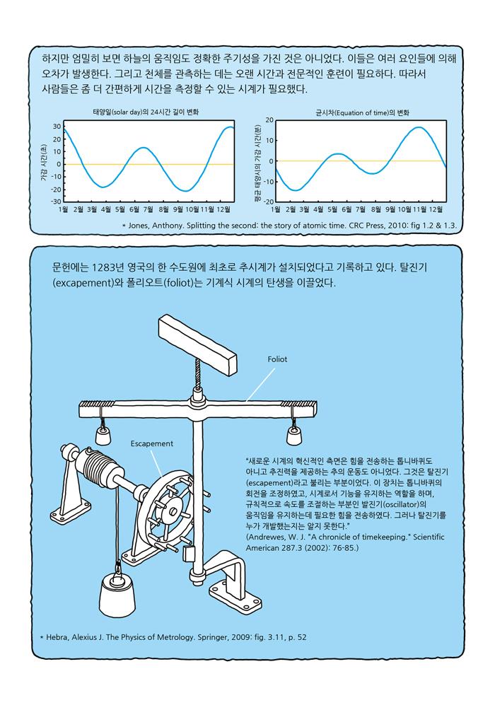 news-07-clock-06-web.jpg