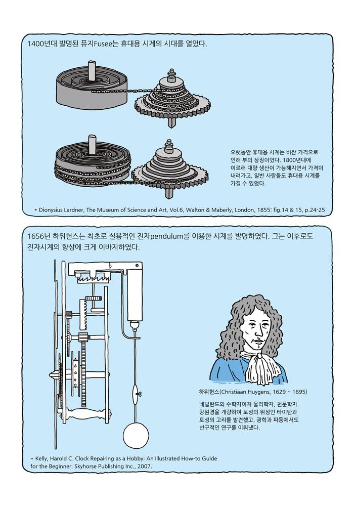 news-07-clock-07-web.jpg