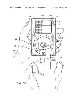 iPod_click_wheel_patent_270x348.jpg