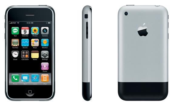 iPhoneGen1.jpg