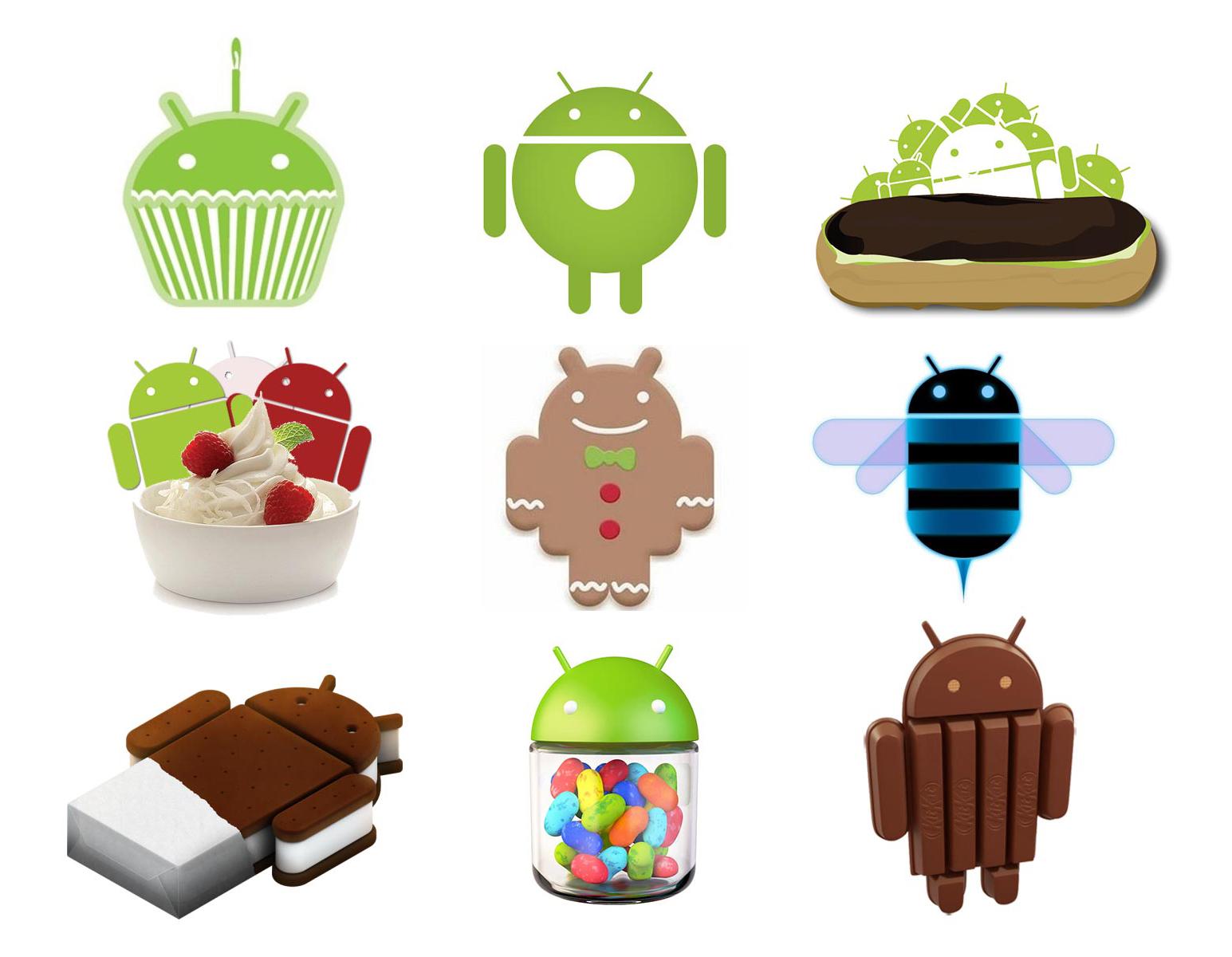 android_cupcake_to_kitkat.jpg
