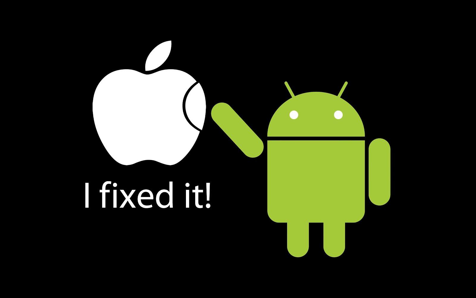 android-apple-wallpaper.jpg