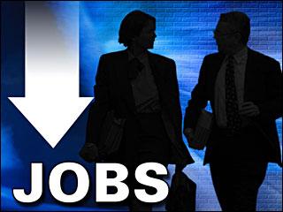 jobs01.jpg