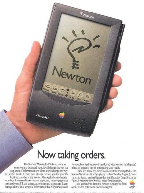 Apple Newton.JPG