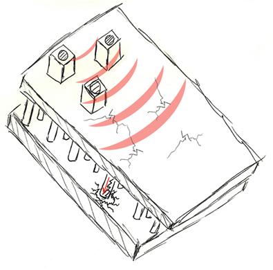 삼풍 3.png