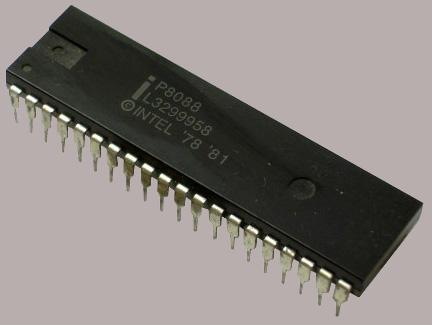 8088_b.jpg