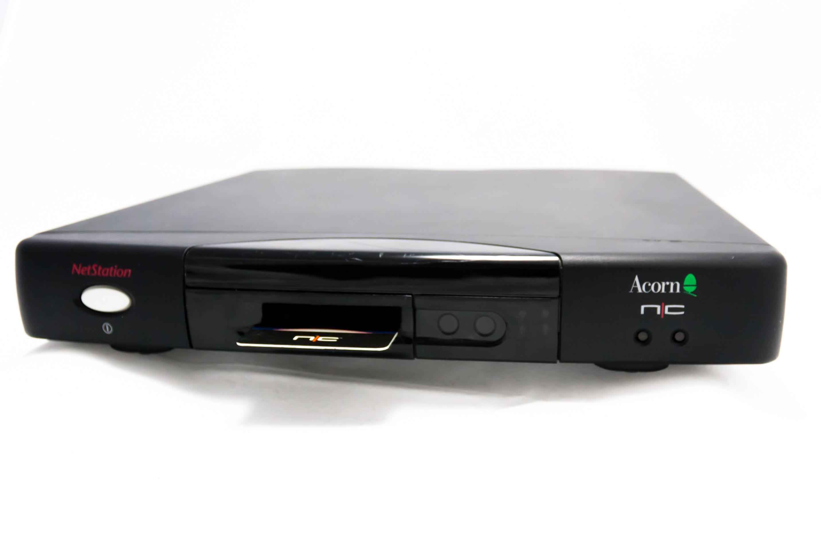 8-Acorn-Netstation.jpg