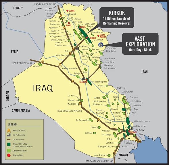 Iraq_Oil_Kurdistan_Map.jpg