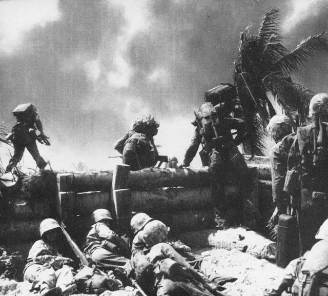 USMC-M-Tarawa-cvr.jpg