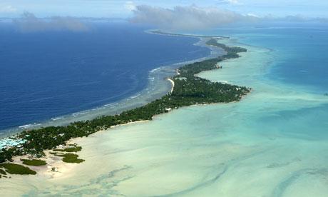 Tarawa-atoll-Kiribati-006.jpg