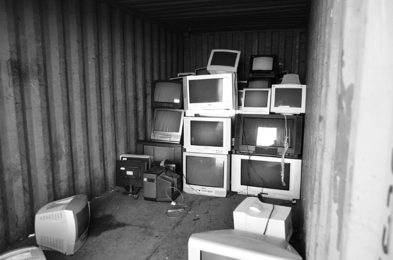 recycling-old-tv.jpg