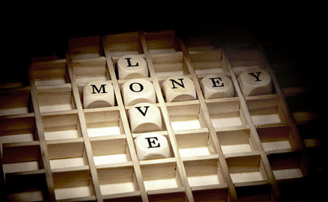 Love_and_Money.jpg