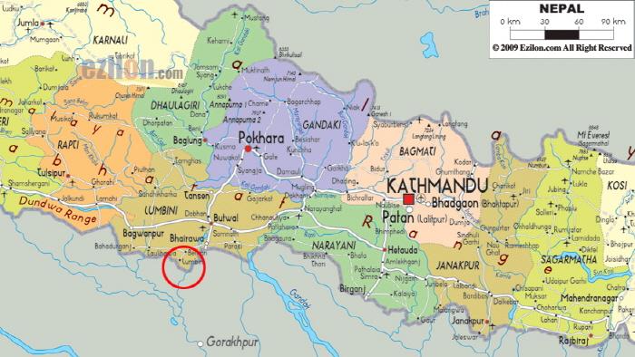 크기변환_political-map-of-Nepal.jpg