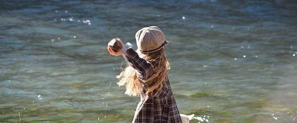 child-541908_640.jpg