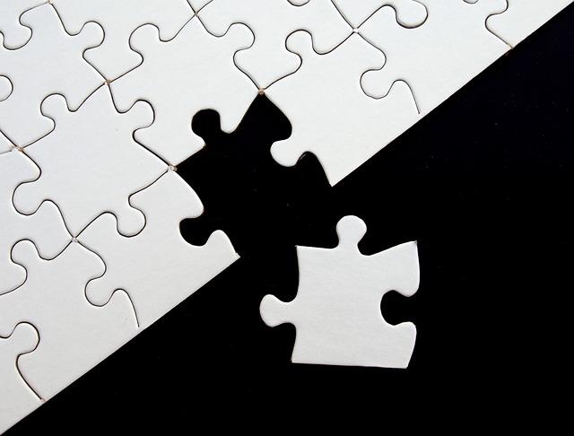 puzzle-693873_640.jpg