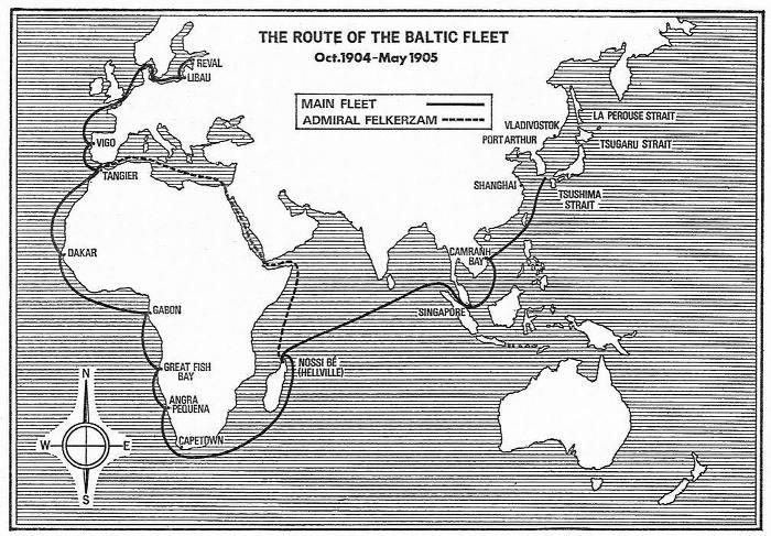 러일전쟁_때_러시아_발틱함대의_작전_범위_%5B인터넷_화면_캡처%5D.jpg