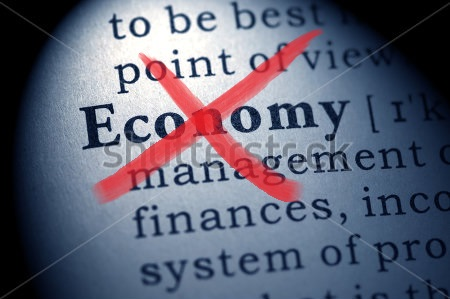 stock-photo-fake-dictionary-dictionary-definition-of-the-word-economy-187235327.jpg
