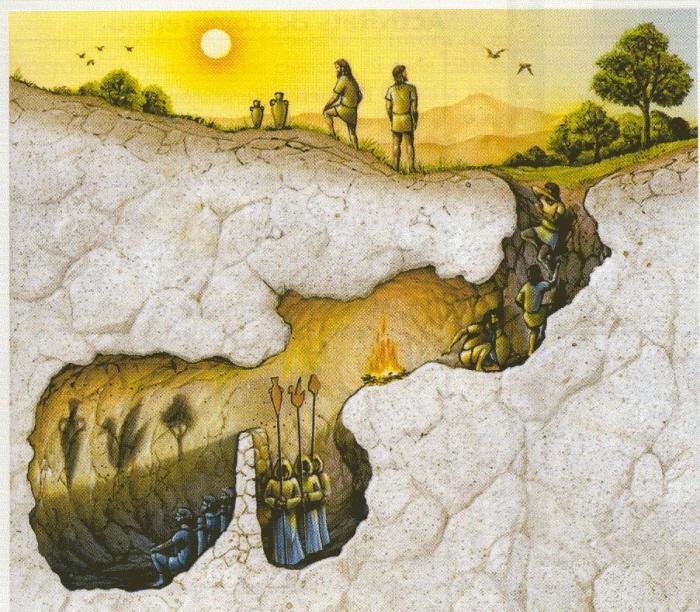 크기변환_mito-de-la-caverna.jpg