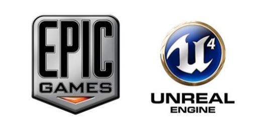중국 게임산업 발전 15.jpg
