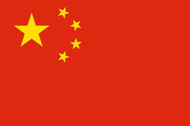 china-162389_640.png
