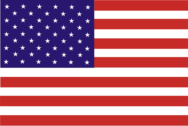 flag-160479_640.png