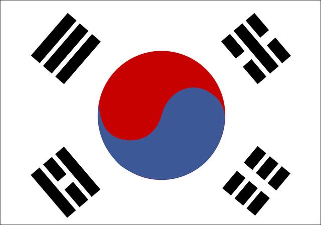 south-korea-26819_640.png