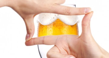 6-beer-photography-360x193.jpg