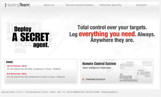 Hacking-Team-website-007.jpg