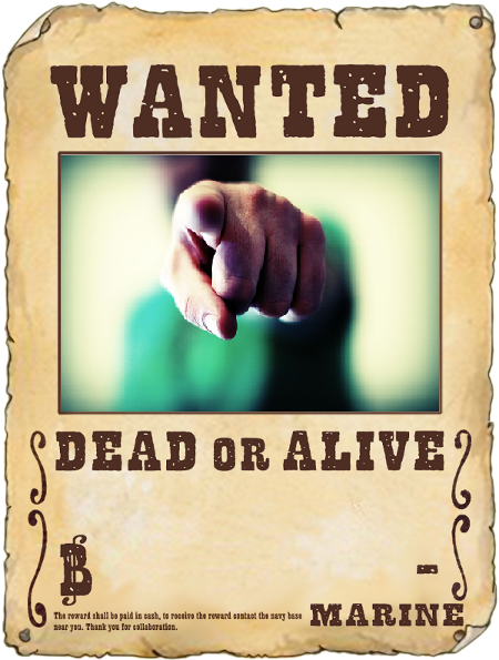 WANTED-1.png