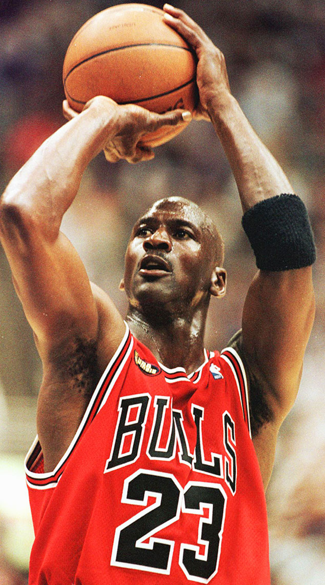 rs_634x1141-140613051823-634.Michael-Jordan-JR-61314.jpg