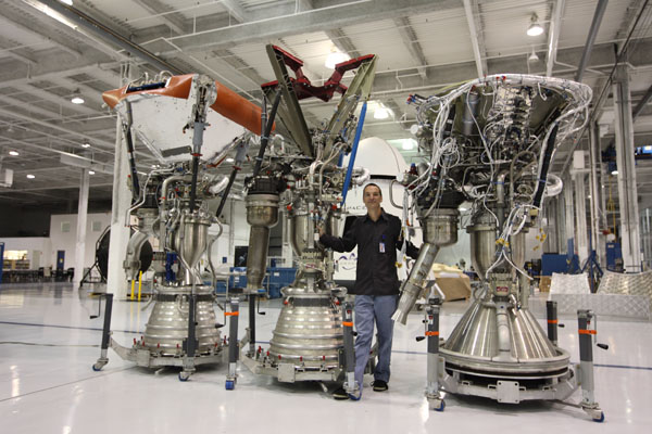 Tom Mueller Arrival Story Merlin engines.jpg