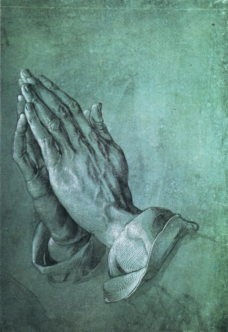 Study_of_Praying_Hands1.jpg