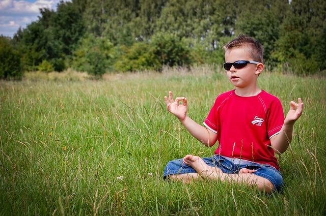 meditation-428382_640.jpg