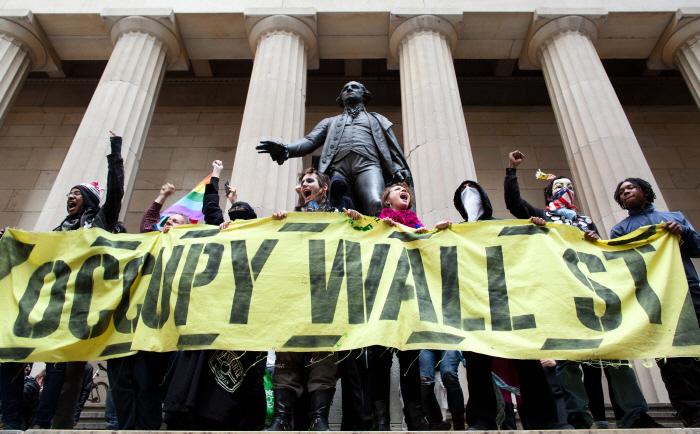 크기변환_Occupy-Wall-Street_Webf.jpg