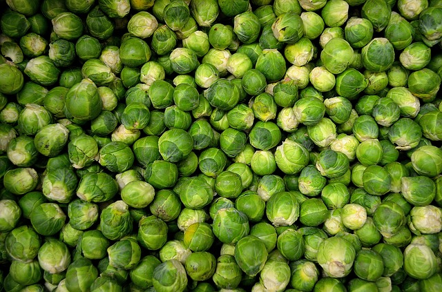 brussels-sprouts-22009_640.jpg
