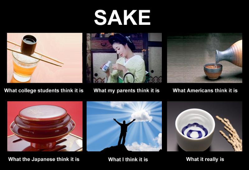 WHAT_IS_SAKE.png