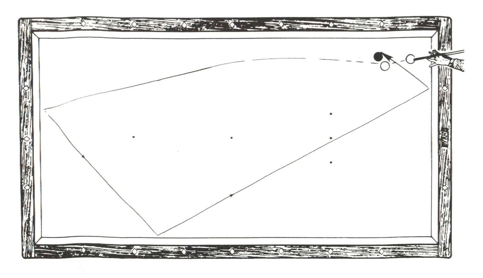 118-3-cushion1.jpg