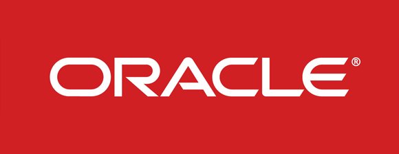 oracle-580x224_tcm18-102907.png